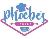 Phoebe's Pantry Logo