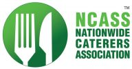 Nationwide Caterers Association Member